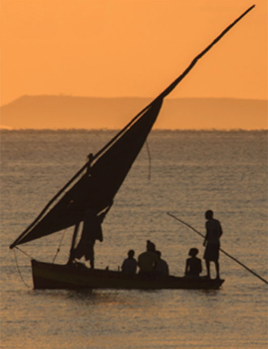 South Suez
