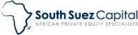 South Suez Capital
